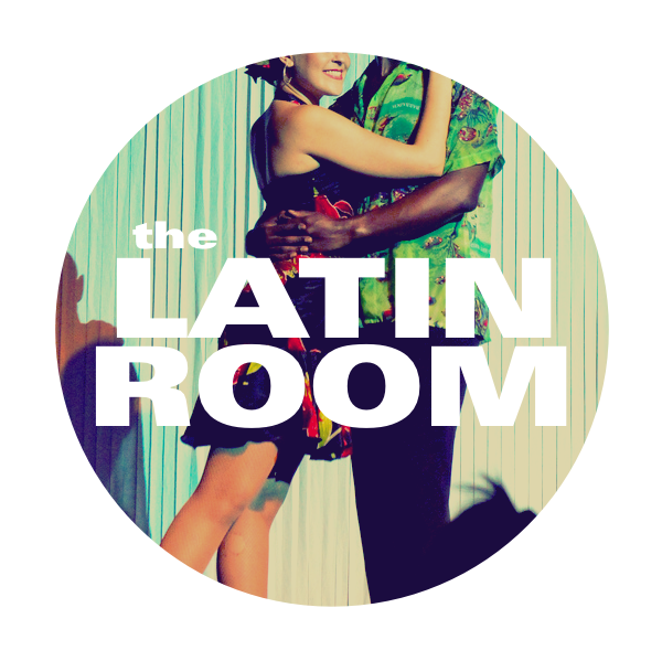 THE LATIN ROOM - Salsa & Kizomba Classes & Workshops - Funchal, Madeira