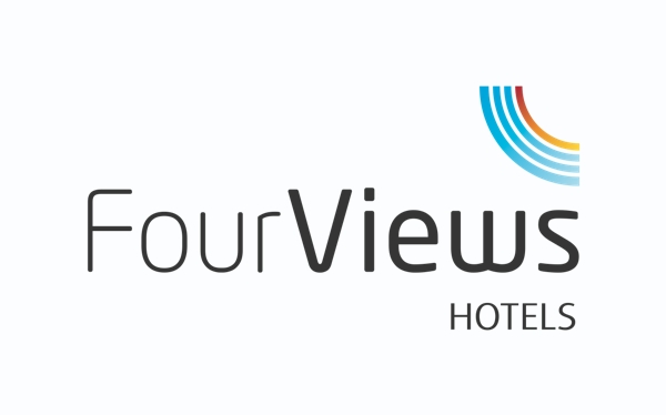 FourViews Hotels - Madeira, Portugal